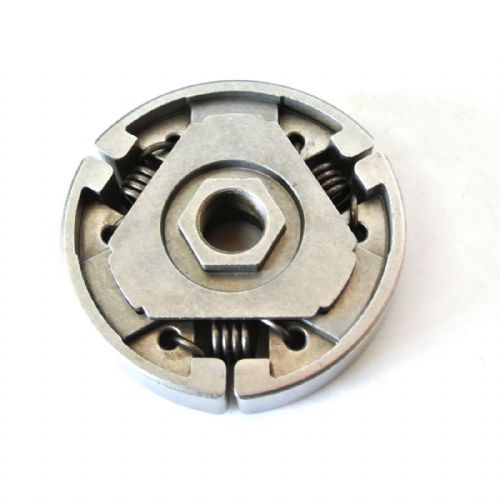 STIHL 038 038AV MS381 MS380 Clutch Assembly